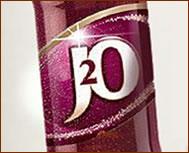 j20-on