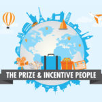 Prize & Incentive People