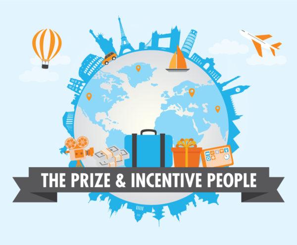 Prize & Incentive People