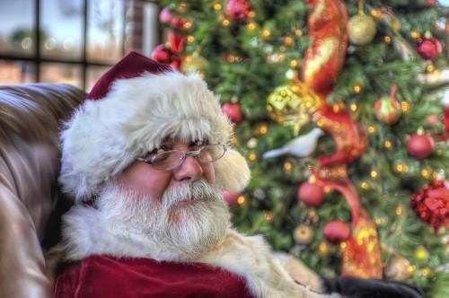 Christmas Prize Ideas