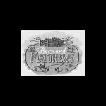 Bernard Matthews