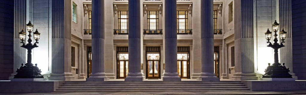 Four seasons 10 trinity square london prize promotion hotel destination