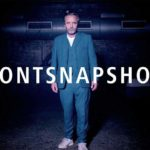 Huuawei Don't Snap Shoot #dontsnapshoot Campaign Image | Element - The Prize & Incentive People
